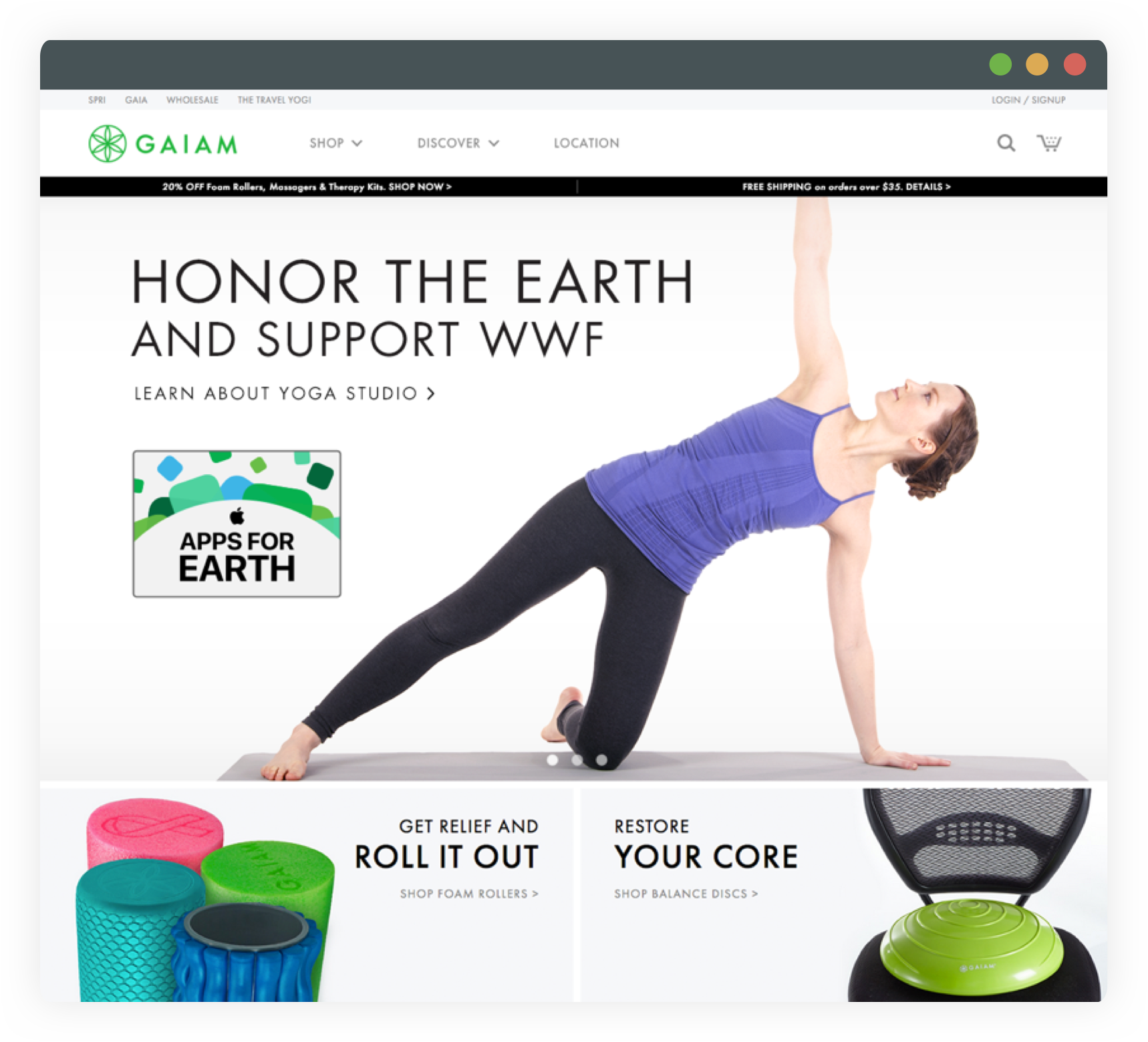 ys_appsforearth_browser