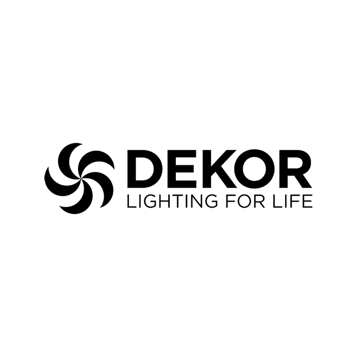 dekor_logo