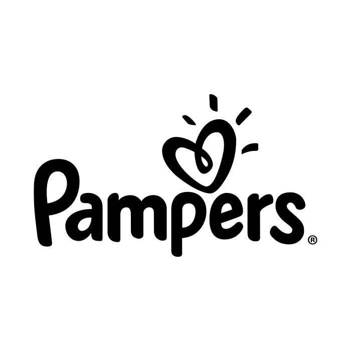 pampers_logo