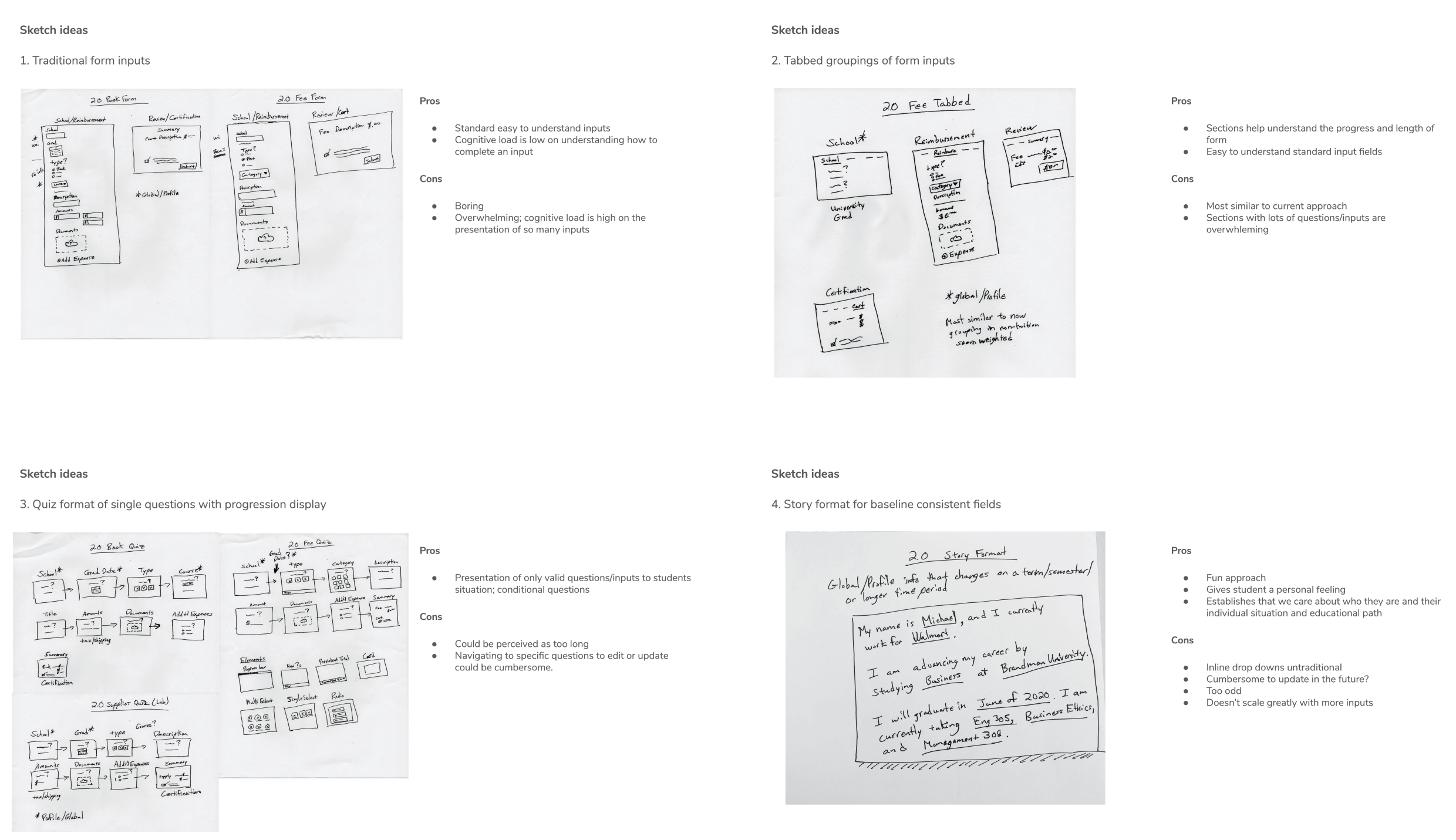 ge_sketches