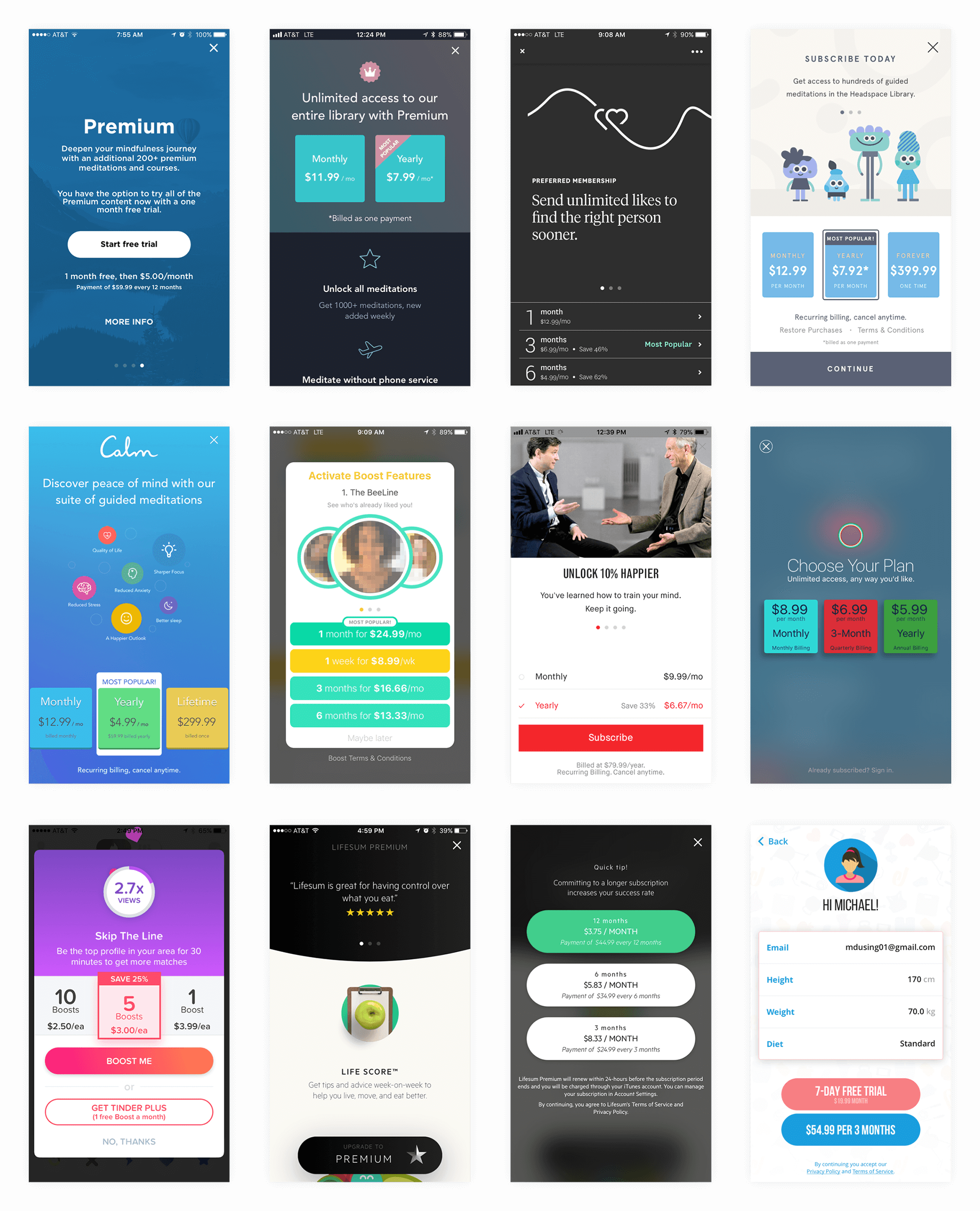 ms_dating_apps_v2