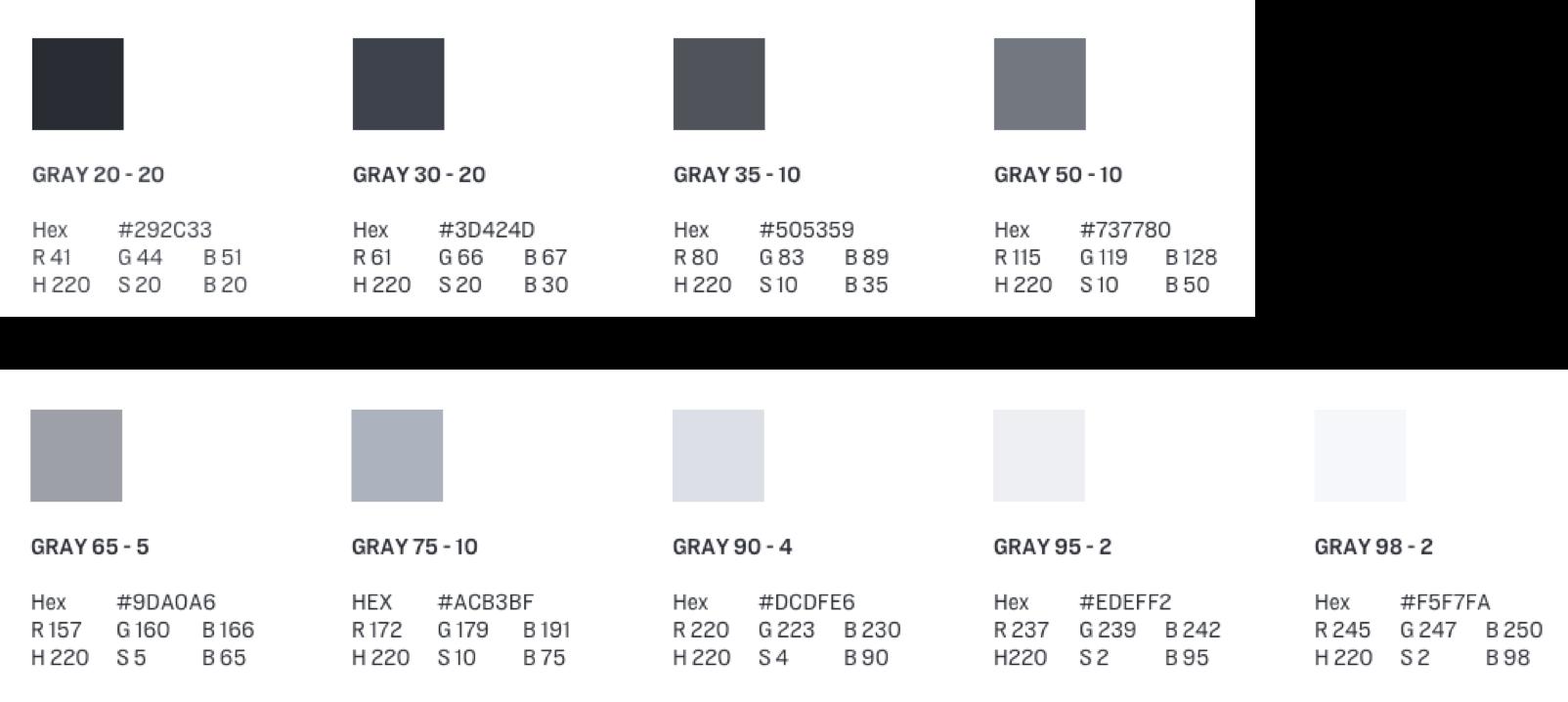 op_colors_gray