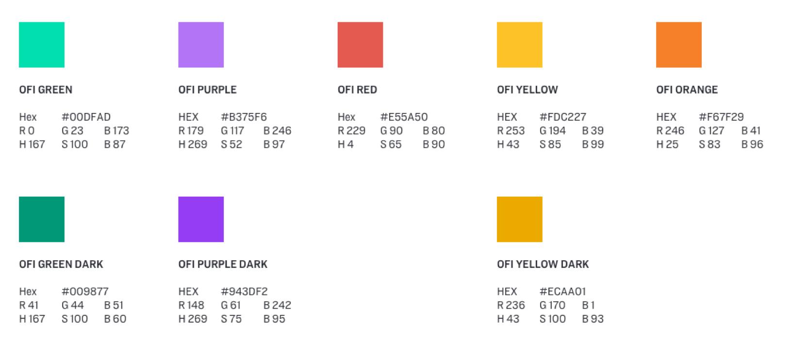 op_colors_secondary