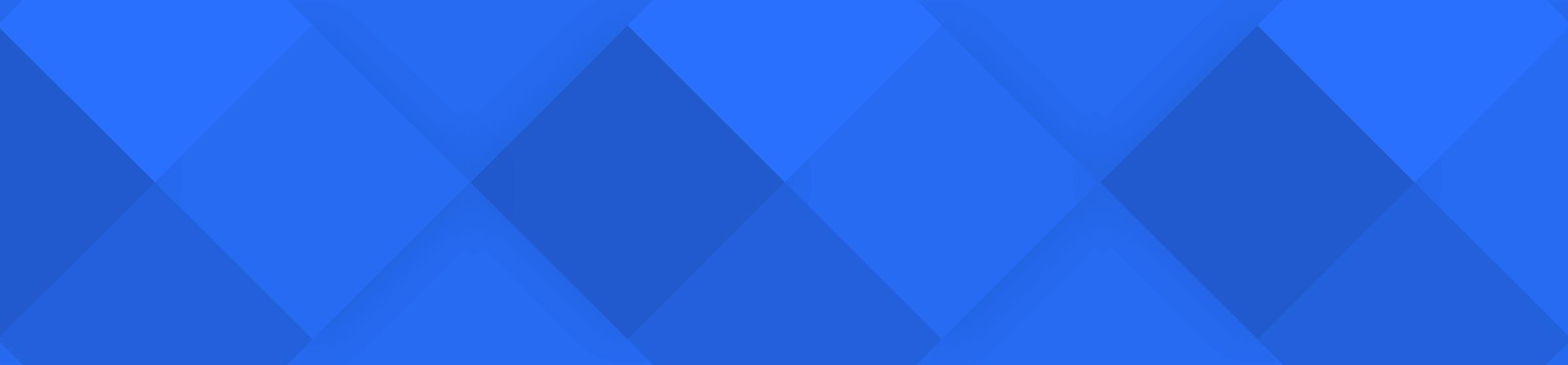 op_designcover280x1200