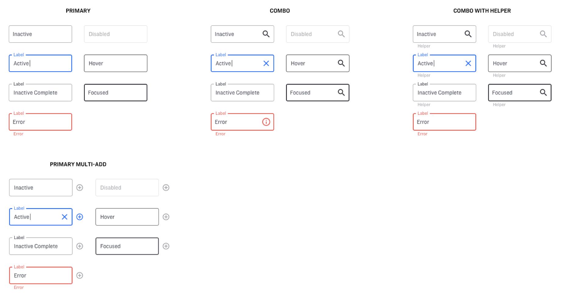op_forms