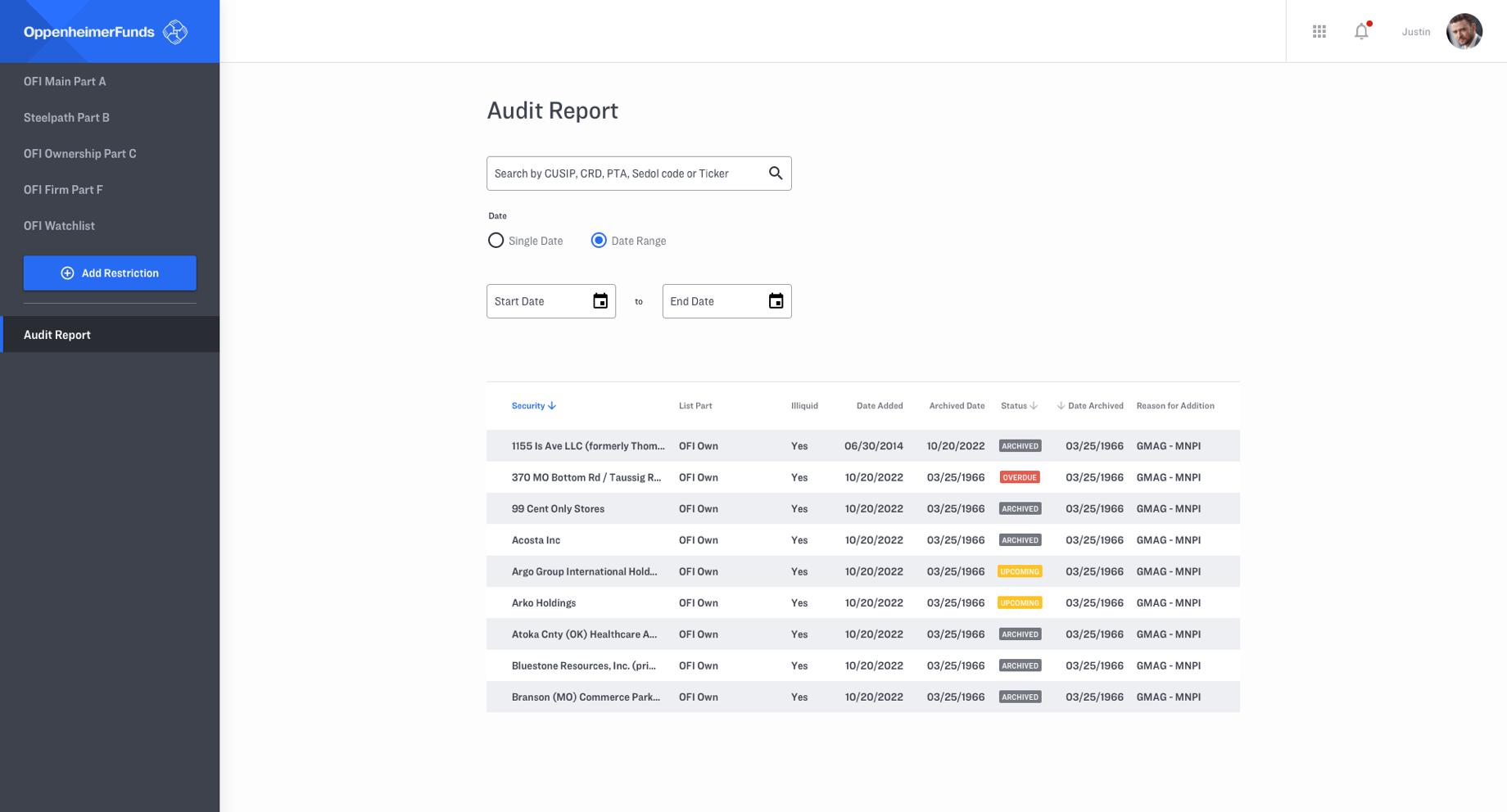 op_auditsearch