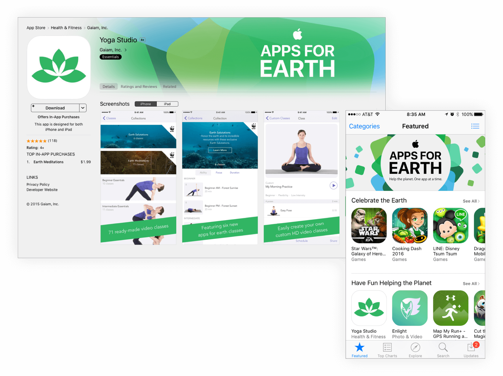 ys_appsforearth_appstore